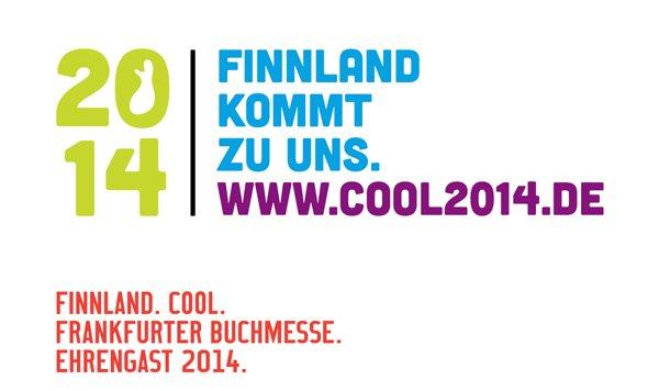 finnland cool logo german web