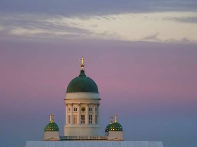 DSC07226_2 Helsinki Fotos (copyright: Tarja Prüss)