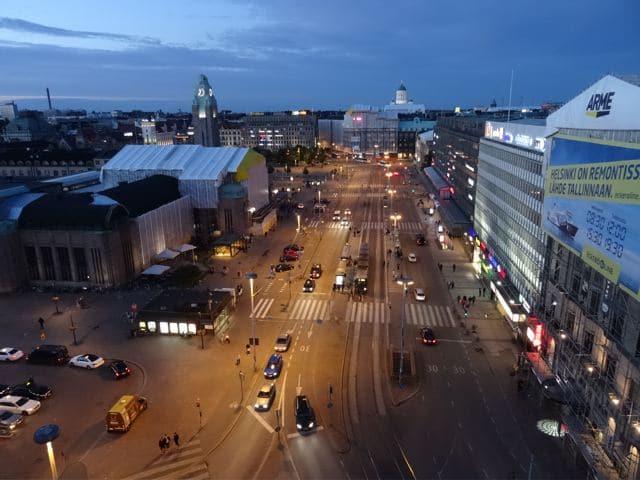 DSC07280 Helsinki Fotos (copyright: Tarja Prüss)