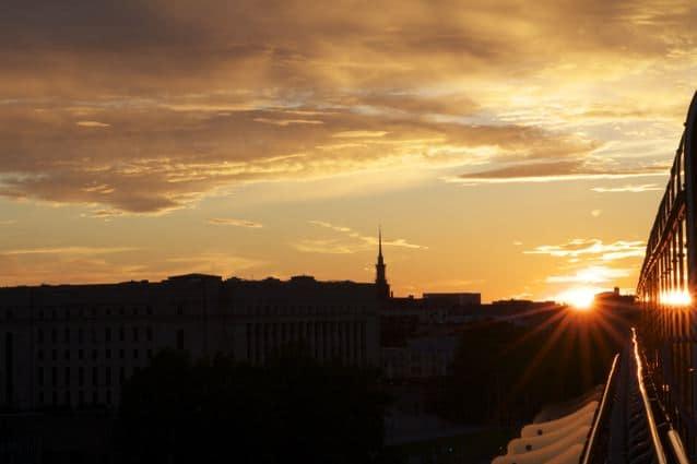 IMG_1610 Helsinki Fotos: Midnightsun (copyright: Tarja Prüss)