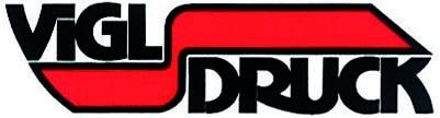 Logo Vigl Druck