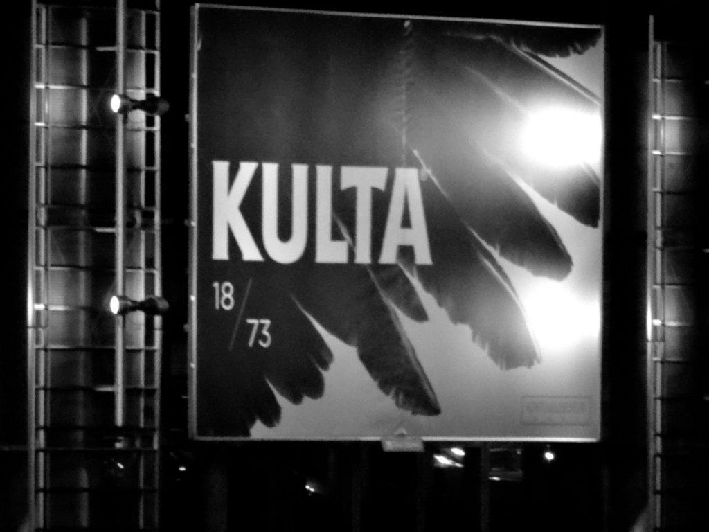 © Tarja Prüss