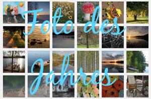 FotodesJahres: Foto Kalender (copyright: Tarja Prüss)