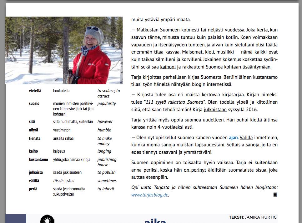 Bildschirmfoto 2016-02-29 um 17.16.55