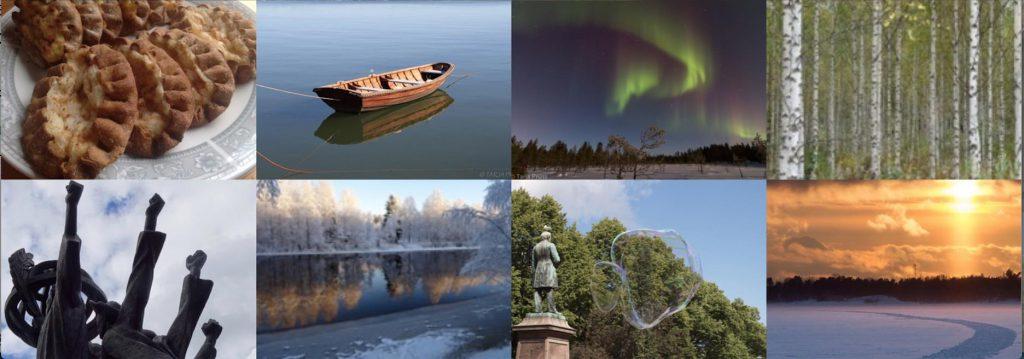 111 Gründe Finnland zu lieben (Copyright Fotos: Tarja Prüss)