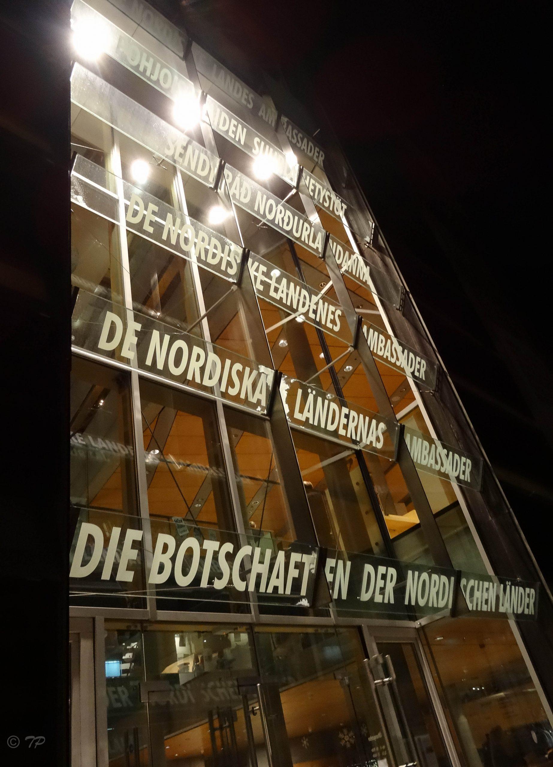 02122016-Nordische Botschaften Berlin