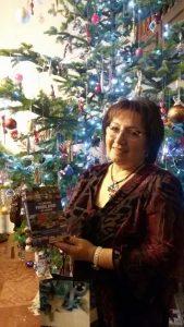 111_Gründe_Finnland_unterm_Weihnachtsbaum