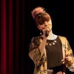 Tuuletar - Konzert ©Foto: Tarja Prüss | Tarjas Blog