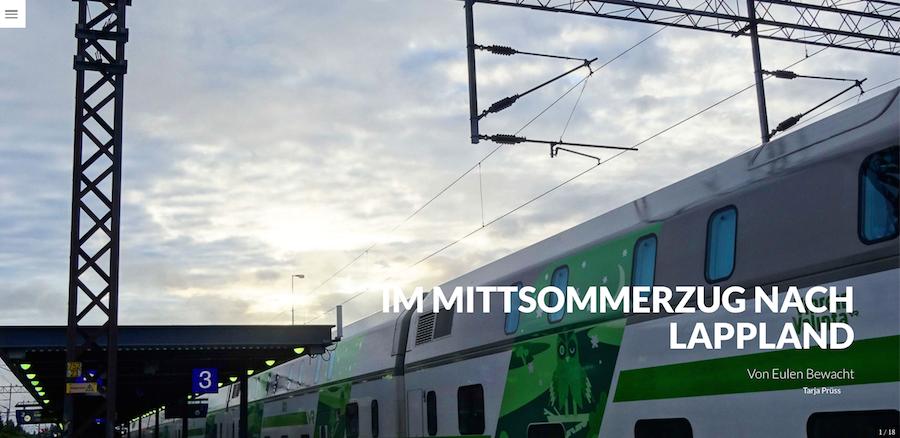 Mittsomemrzug nach Norden: dein-finnland-mittsommerzug-artikel
