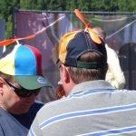 iskelmä Festival Finnland ©Foto: Tarja Prüss   Tarjas Blog