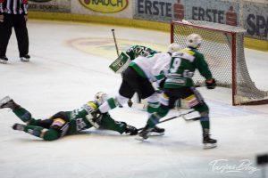 icehockey ecb©tarjapruess 2