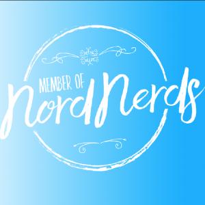 Member of NordNerds