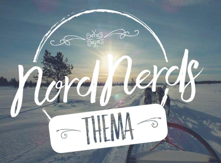nordnerds-thema-winter