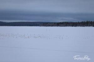 zugefrorener-jerisjaervi-lappland©TarjaPruess