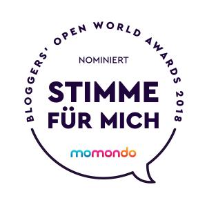 Open-World-Award-Badge-PublicVoting ©momondo