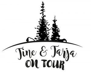 TT Tour 2018