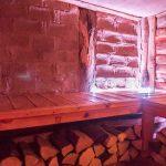 Helsinki Sauna Day in Deutschland ©Foto: Tarja Prüss | Tarjas Blog - Reiseblog Finnland