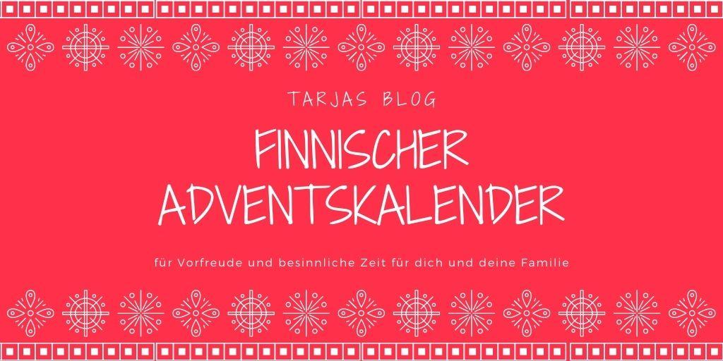 Fett Gedruckt Advent Feier Twitter Post