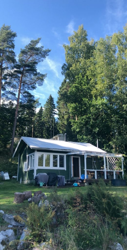 IMG 2400 hanayo in finnland min