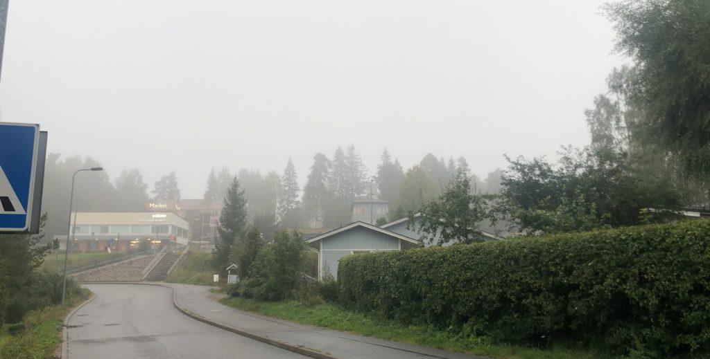 IMG 2952 hanayo in finnland min