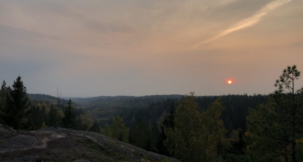 IMG 3194 hanayo in finnland min