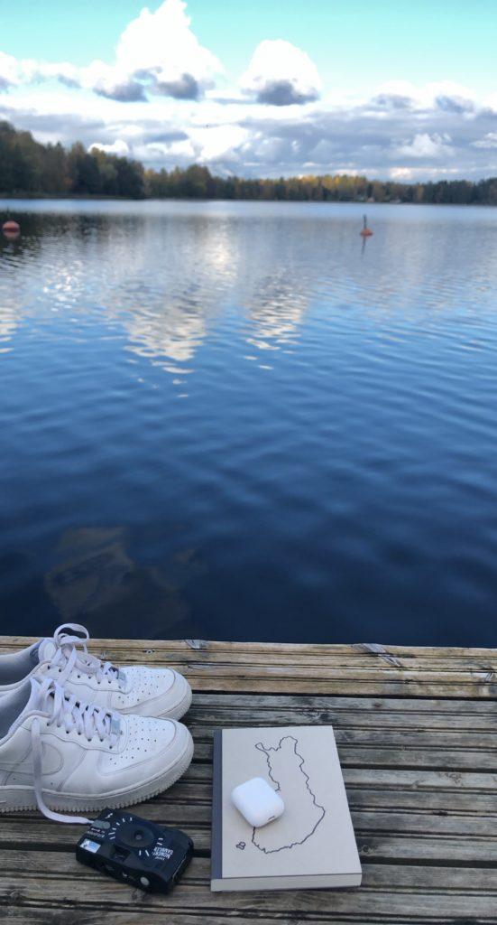 IMG 3304 hanayo in finnland min