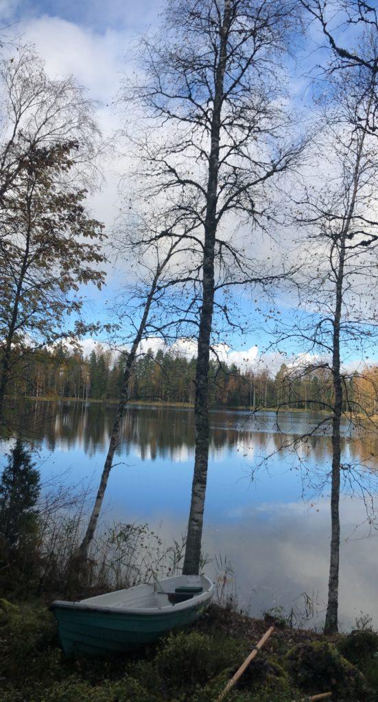 IMG 3592 hanayo in finnland min