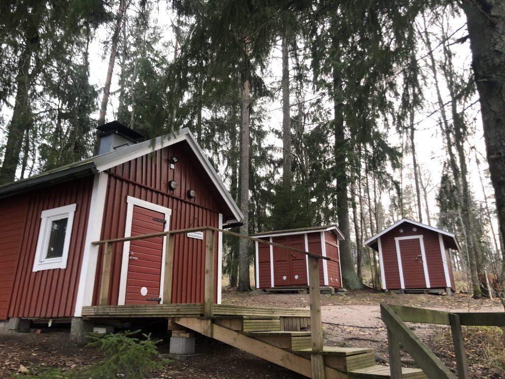 IMG 4531 hanayo in finnland min