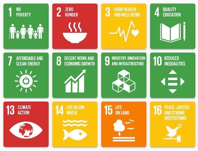 nachhaltigkeitsziele 1 1